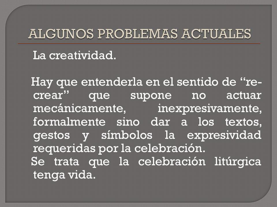 2) Necesidad de una reflexión interdisciplinar.a) Teología.