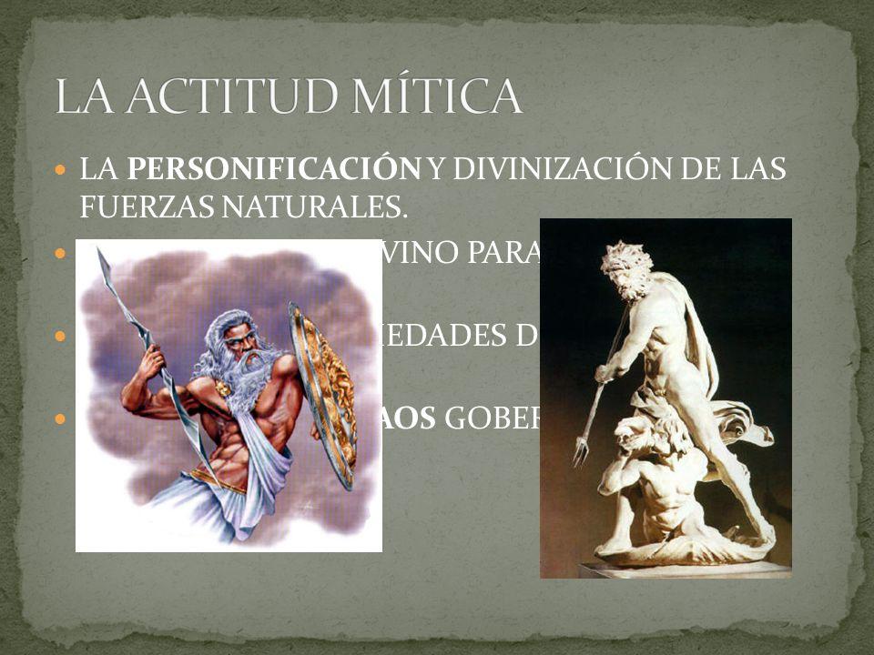 Pensadores de la segunda mitad del s.V a. C. Sabios y expertos en el saber político-moral.