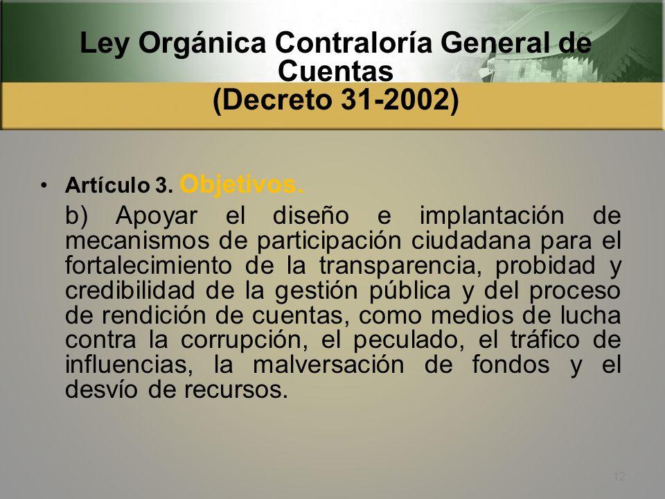 NACIONAL REGIONAL DEPARTAMENTAL MUNICIPAL COMUNITARIO DEMANDANDEMANDAN RESPONDENRESPONDEN SISTEMA DE CONSEJOS DE DESARROLLO URBANO Y RURAL