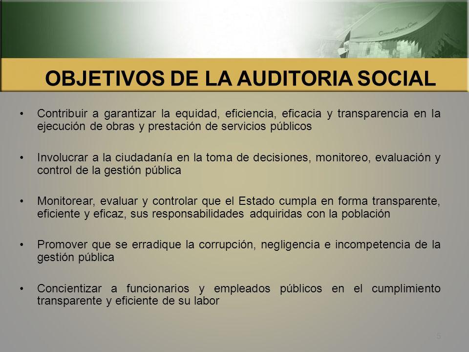 Código Municipal Dto.