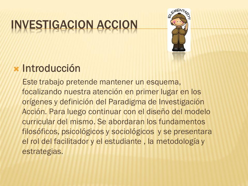 Rol del estudiante Activo Analiza Reflexiona Investiga Se involucra para crear su conocimiento.