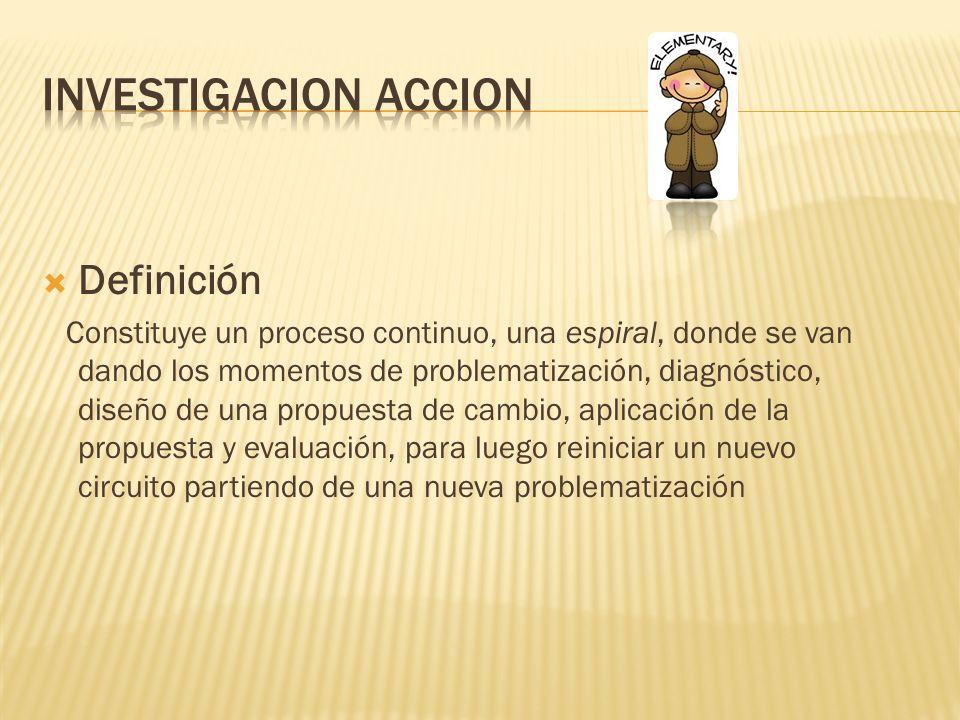 Conclusiones El currículo puede ser concebido como un proceso de representación, formación y transformación de la vida en la sociedad.