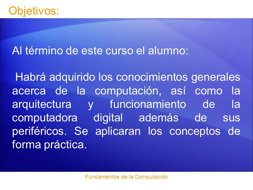 a)En discusión grupal plantear cual es papel que juega el informático dentro de la cultura de una organización.