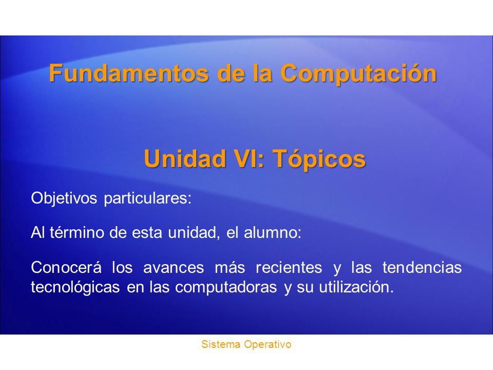 TCP/IP cumple con ciertos criterios, entre ellos: Dividir mensajes en paquetes; Usar un sistema de direcciones; Enrutar datos por la red; Detectar errores en las transmisiones de datos.