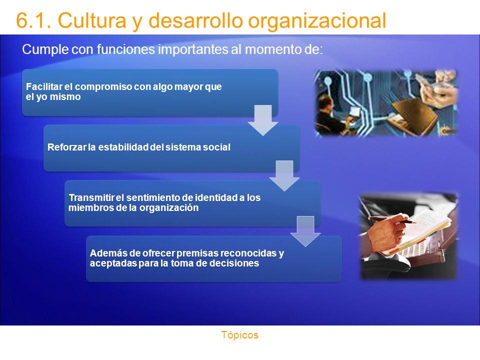 En 1977, para solucionar el problema de arquitectura, la Organización Internacional de Estandarización (ISO), desarrollo el modelo de arquitectura llamado Modelo de Referencia para la Intercomunicación de Sistemas Abiertos ( OSI).