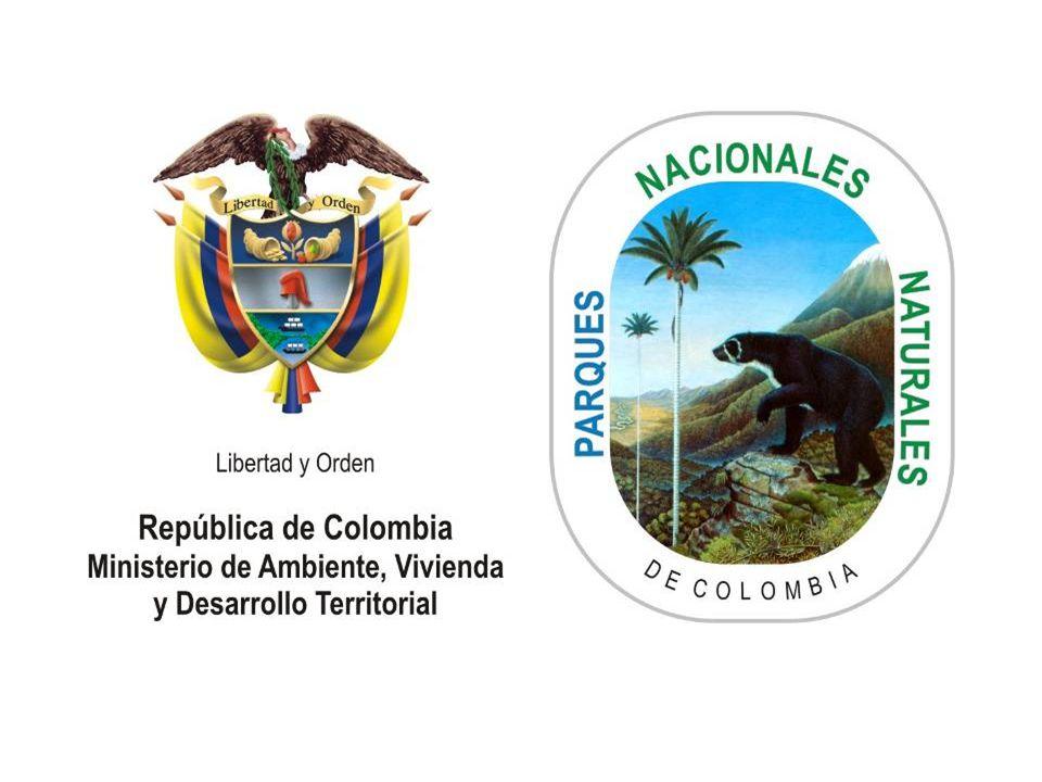 Principales resultados 2.Acuerdos Regionales de Ecoturismo Red Ecoturismo del Caribe: Mesa SIRAP – Caribe ( Nodo Ecoturismo de la Guajira) Mesas de Ecoturismo del Cauca, Boyacá, Magdalena y Norte de Santander.