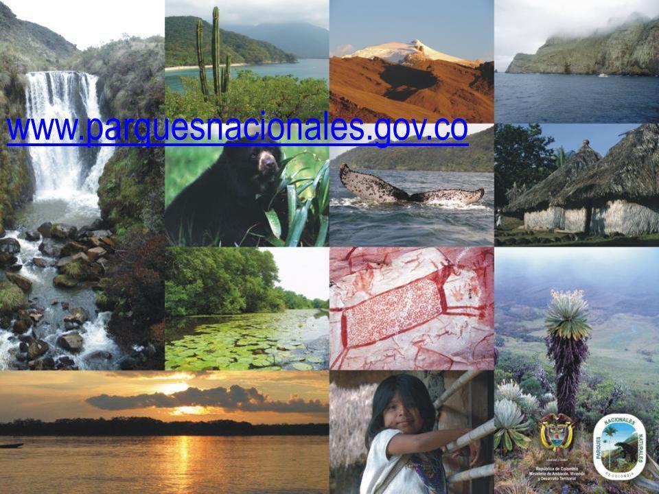 www.parquesnacionales.gov.co
