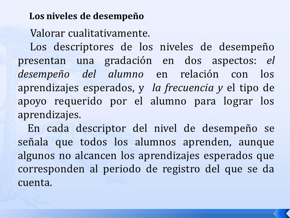 Para el caso de los alumnos Sin Antecedentes o provenientes del extranjero: a) Se sumarán los promedios generales anuales de los grados cursados en México.