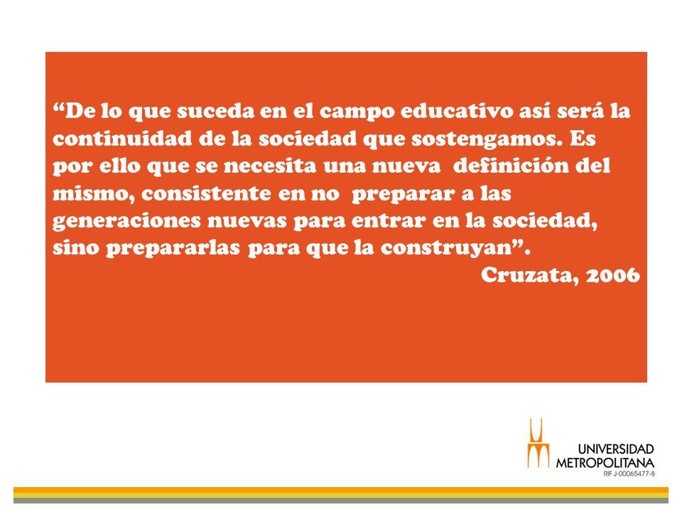 La Responsabilidad Social en el currículum de la Educación Superior La Responsabilidad Social en el currículum de la Educación Superior Prof.