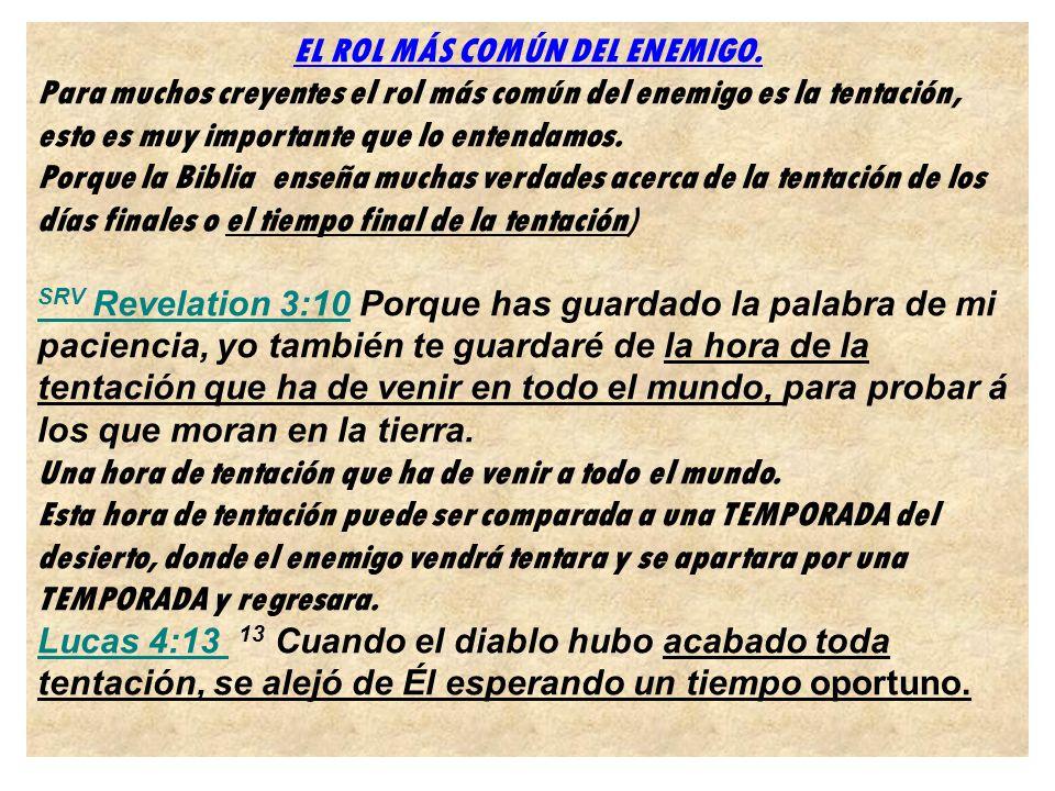 LA PROMESA DE DIOS.Dios te liberara en tu vida los ataques de ataques.