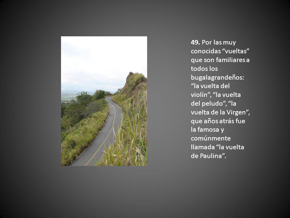 48. Por el amor que le profesó toda su vida Lisímaco Quintero Lico (q.e.p.d.) tanto al partido liberal como a su equipo del alma, el América. Las band