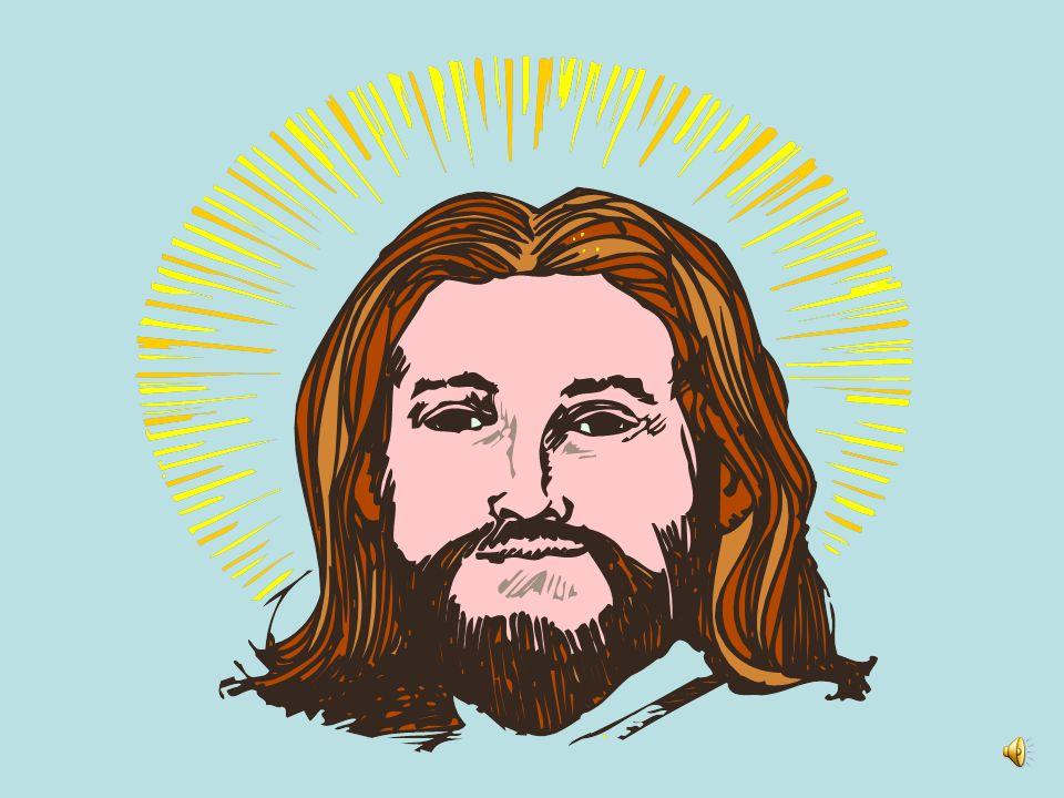 Por tanto, toda la vida de Jesucristo manifestará cómo Dios le ungió con el Espíritu Santo y con poder (Hechos 10,38).
