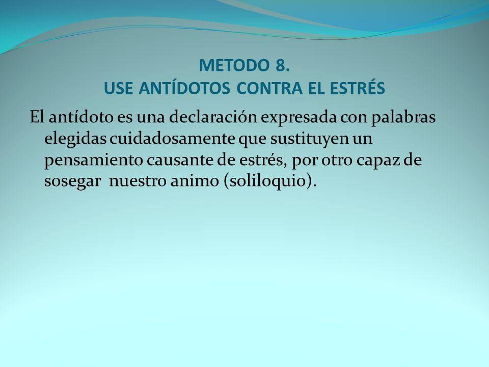 METODO 7.