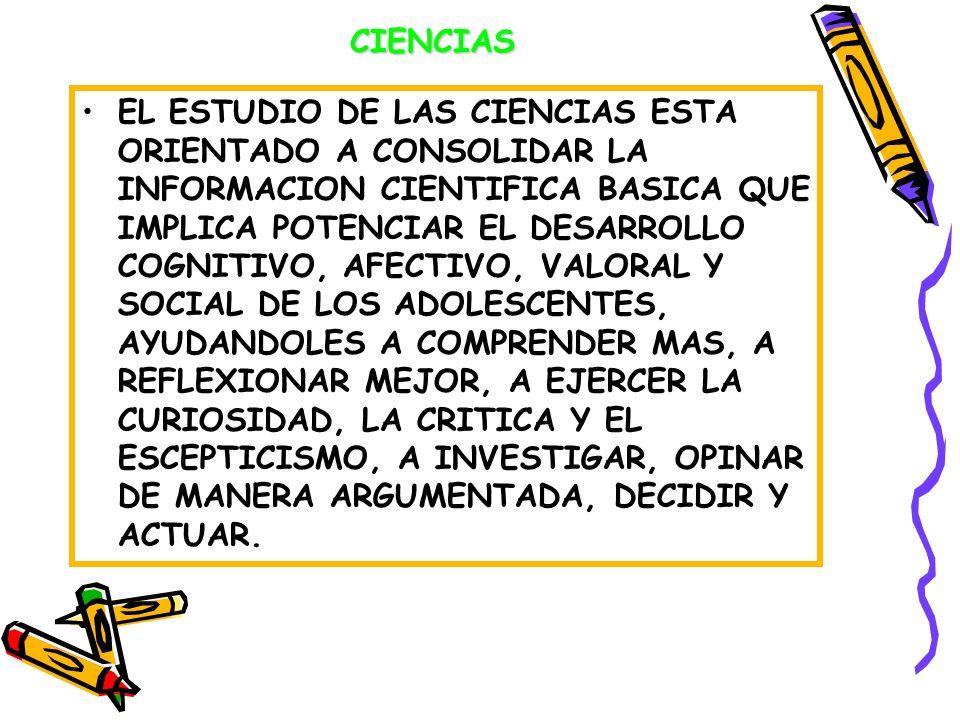 GEOGRAFIA DE MEXICO Y EL MUNDO ESTA ASIGNATURA TIENE COMO PROPOSITO QUE LOS ALUMNOS COMPRENDAN LOS PROCESOS QUE TRANSFORMAN Y COMPONEN EL ESPACIO GEOGRAFICO, A TRAVES DEL ANALISIS DEL DESARROLLO SUSTENTABLE, LA DINAMICA DE LA POBLACION, LA INTERDEPENDENCIA ECONOMICA, LA DIVERSIDAD CULTURAL Y LA ORGANIZACIÓN POLITICA, CONSIDERANDO LAS RELACIONES QUE SE DAN EN LAS ESCALAS MUNDIAL Y NACIONAL.