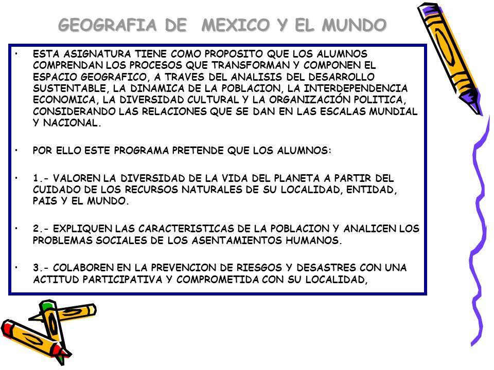 LENGUA EXTRANJERA (INGLES Y FRANCES) LOS PROGRAMAS DE LENGUA EXTRANJERA PRETENDEN QUE LOS ALUMNOS: 1.- RESPONDAN AL LENGUAJE ORAL Y ESCRITO DE DIVERSAS MANERAS LINGUISTICAS Y NO LINGUISTICAS.