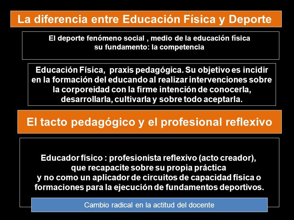 VALORES, GÉNERO E INTERCULTURALIDAD LA EDUCACIÓN EN VALORES LA EQUIDAD DE GÉNERO CUMPLE UNA FUNCIÓN FUNDAMENTAL EN LA FORMACIÓN DEL ALUMNO PARA ASUMIR UNA ACTITUD ÉTICA ANTE LA VIDA EL DISFRUTE EQUILIBRADO DE HOMBRES Y MUJERES DE LOS BIENES SOCIALMENTE VALIOSOS, DE LAS OPORTUNIDADES, RECURSOS Y RECOMPENSAS