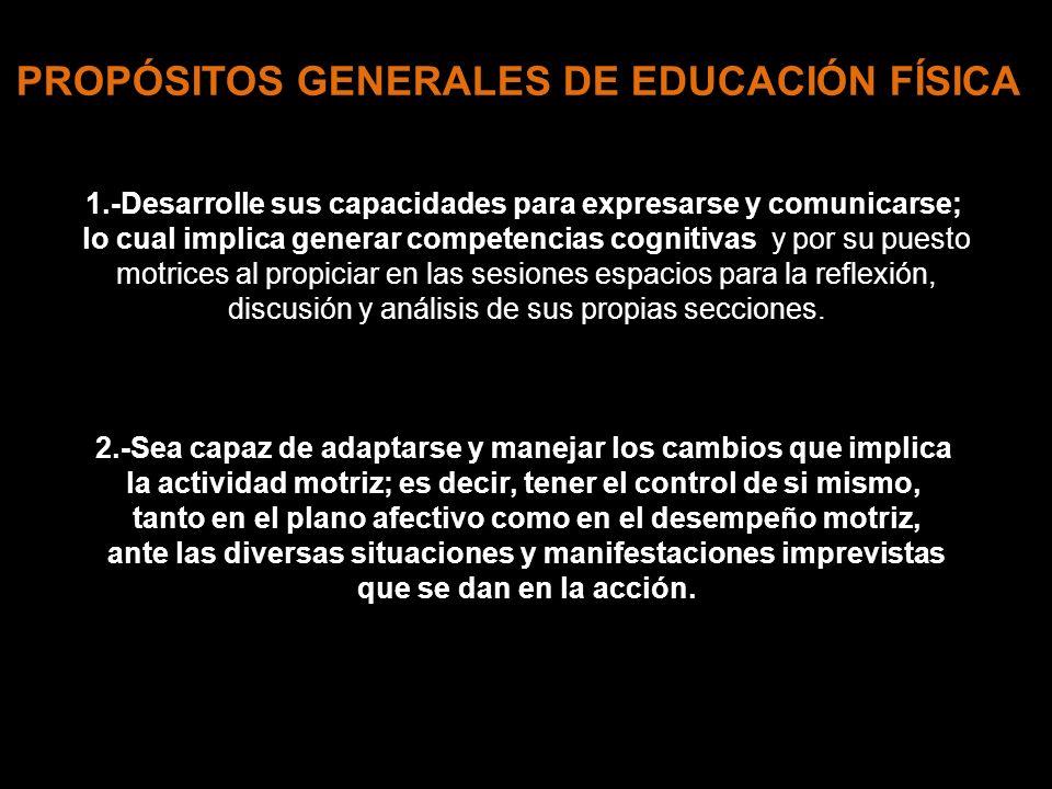 3.-Proponga, comprenda y aplique reglas para la convivencia en el juego, la iniciación deportiva y el deporte escolar; tanto en el contexto de la escuela como fuera de ella.