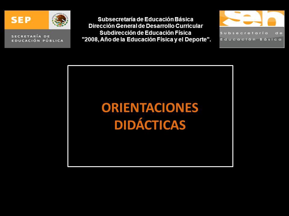 PLANEACIÓN PROCESO PEDAGÓGICO INTERVENCIÓN DOCENTE AMPLIO Y FLEXIBLE APLICACIÓN DE DIVERSAS DIDÁCTICAS PRINCIPIOS ÉTICOS, DE COMPETENCIA PROFESIONAL, DE REFLEXIÓN Y ANÁLISIS DE LA PRÁCTICA DOCENTE