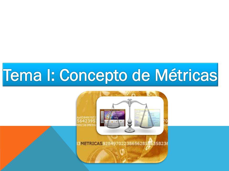 IEC Fue el primer organismo encargado de establecer un estándar sobre algún producto o proceso.