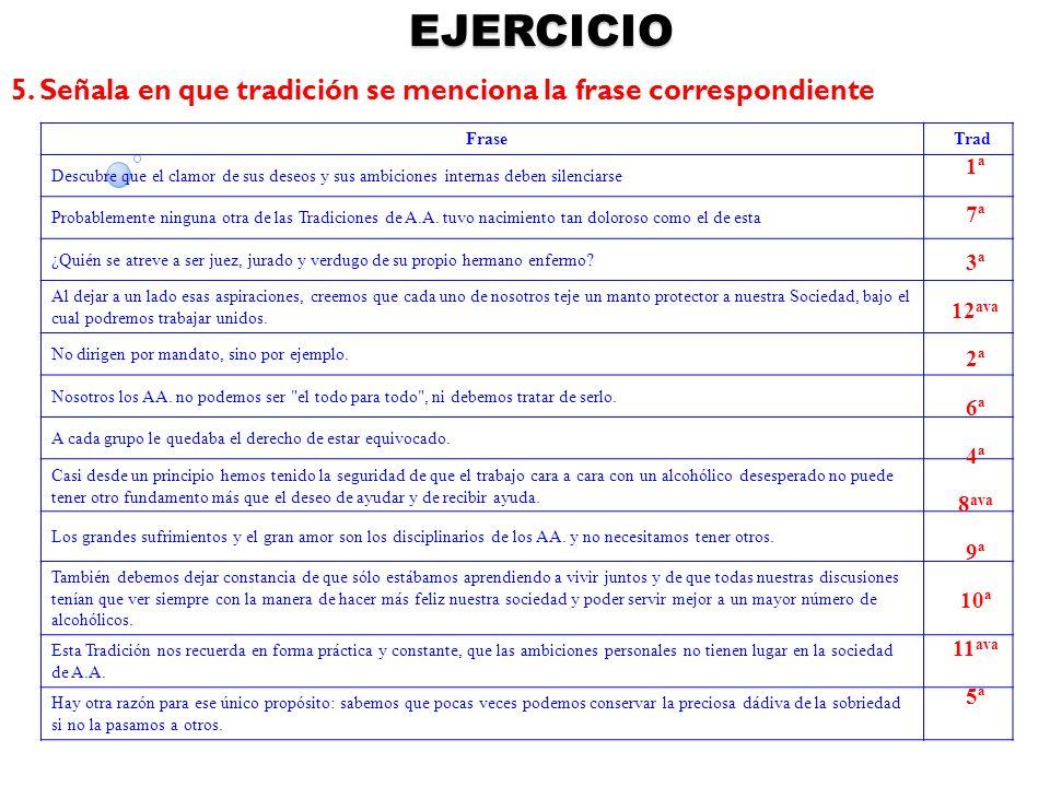 Introducción CADA GRUPO DE ALCOHÓLICOS ANÓNIMOS DEBE SER UNA ENTIDAD ESPIRITUAL CON UN SOLO OBJETIVO PRIMORDIAL: LLEVAR EL MENSAJE AL ALCOHÓLICO QUE A