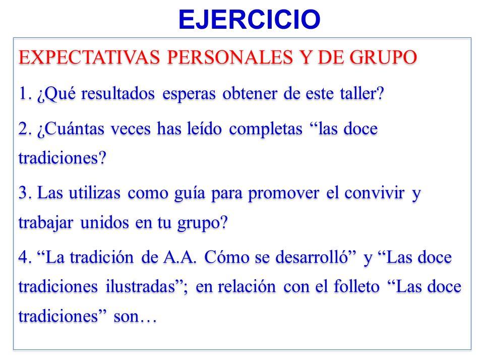 EJERCICIO 5.