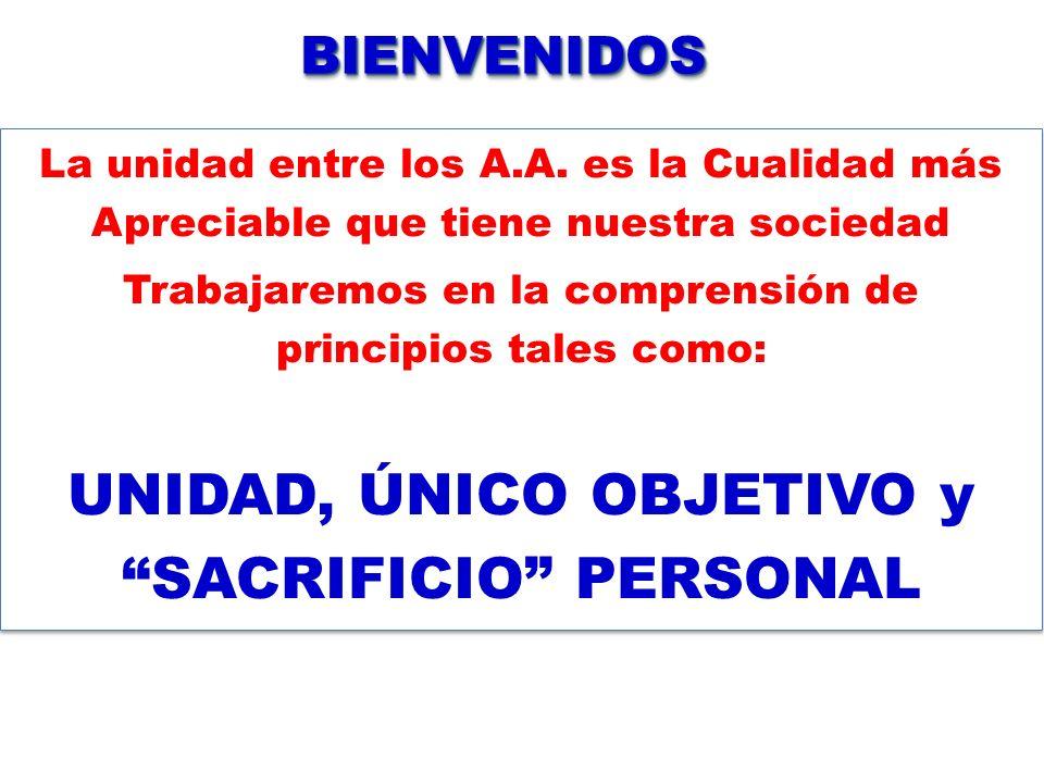 1.¿Cómo interpretas la frase anteponer los principios a las personalidades.