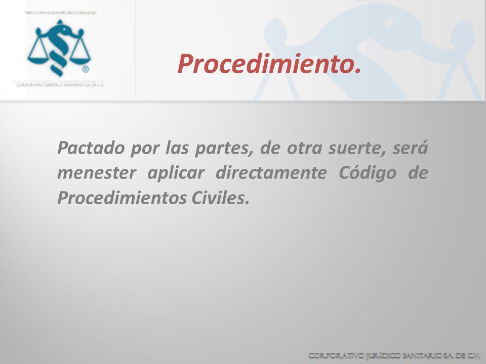 Partes en sentido formal: Tutores (aprobación judicial) Albaceas (discernimiento y aprobación unánime de los herederos) Apoderados.