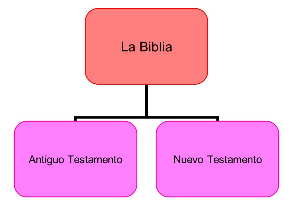 Génesis El origen de todo, excluyendo al Creador, y la historia de las generaciones primitivas.