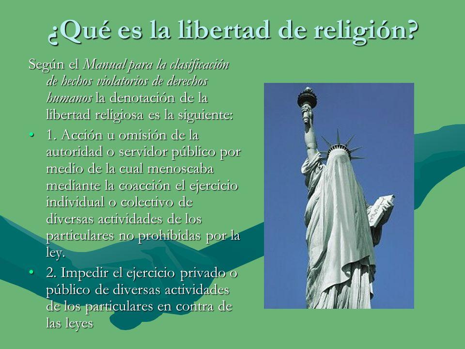 PROTESTA POR PRIVAR DE LIBERTADES Es prohibir una manera de vestir que esta relacionada a los principios y creencias propios.