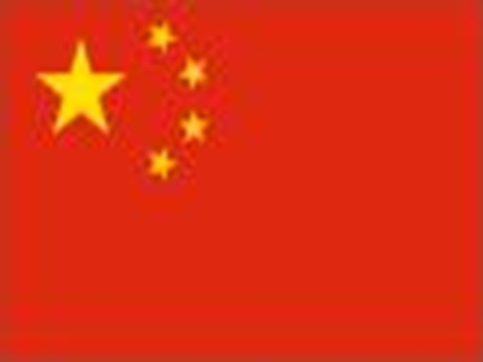 China libertad de expresión El PCC no quiere que el pueblo, especialmente la gente joven, examine abiertamente el pasado.