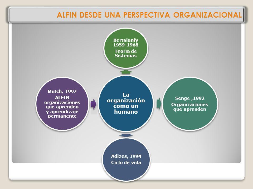 HIPÓTESIS DE TRABAJO Las organizaciones de información*, en general, y las instituciones de educación universitaria que se estructuran como un SED, en