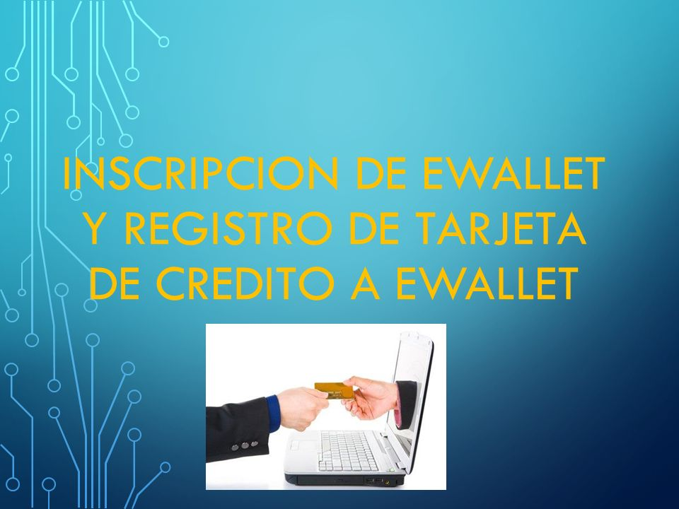 DOCUMENTO DE IDENTIDAD (DUI) DOCUMENTO DE IDENTIDAD YA FUE REGISTRADO PREVIAMENTE EN PROCESO DE CREACIÓN CUENTA EWALLET.
