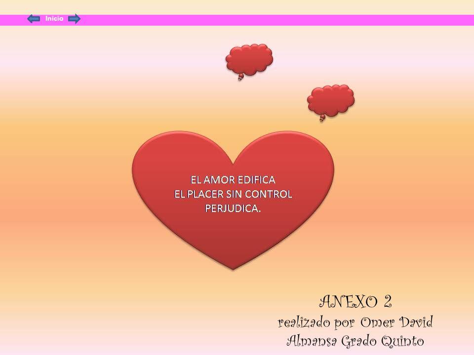 Anexo 1 Realizado Por Paula Andrea Gómez Grado Quinto Inicio