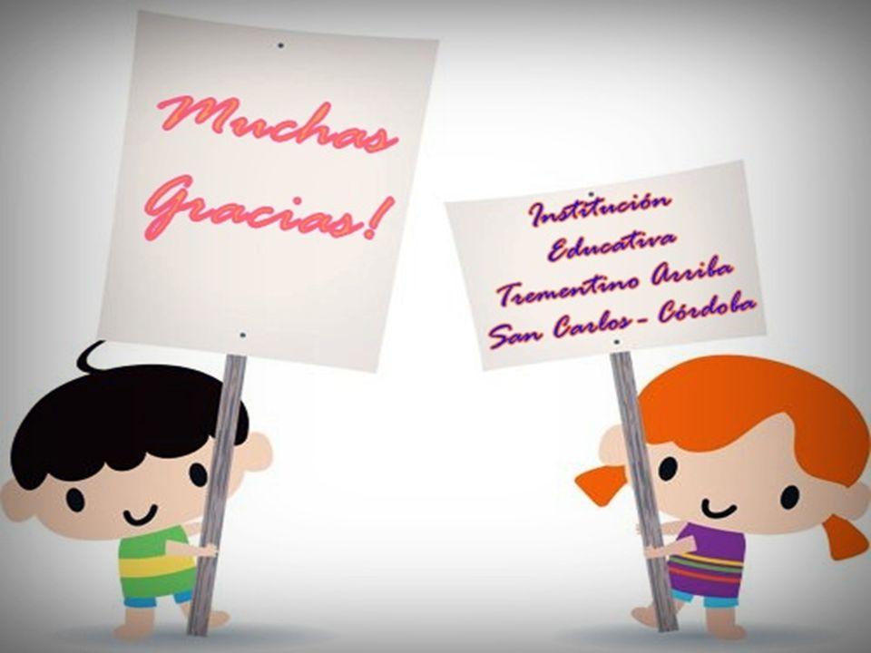 ANEXO 4 Realizado por Tania Paola Sánchez grado quinto Inicio