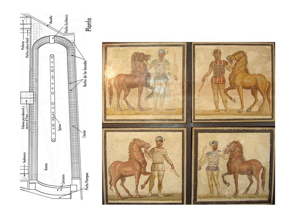 Cuando todos los visitantes se hallaban entretenidos participando de las competencias, los hombres de Rómulo raptaron a todas las muchachas que encontraron y las escondieron.