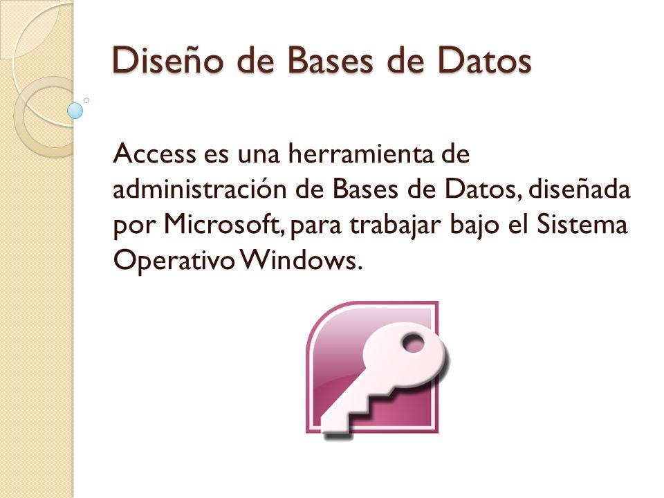 Concepto de Dato.Cualquier pieza de información puede ser llamada dato.