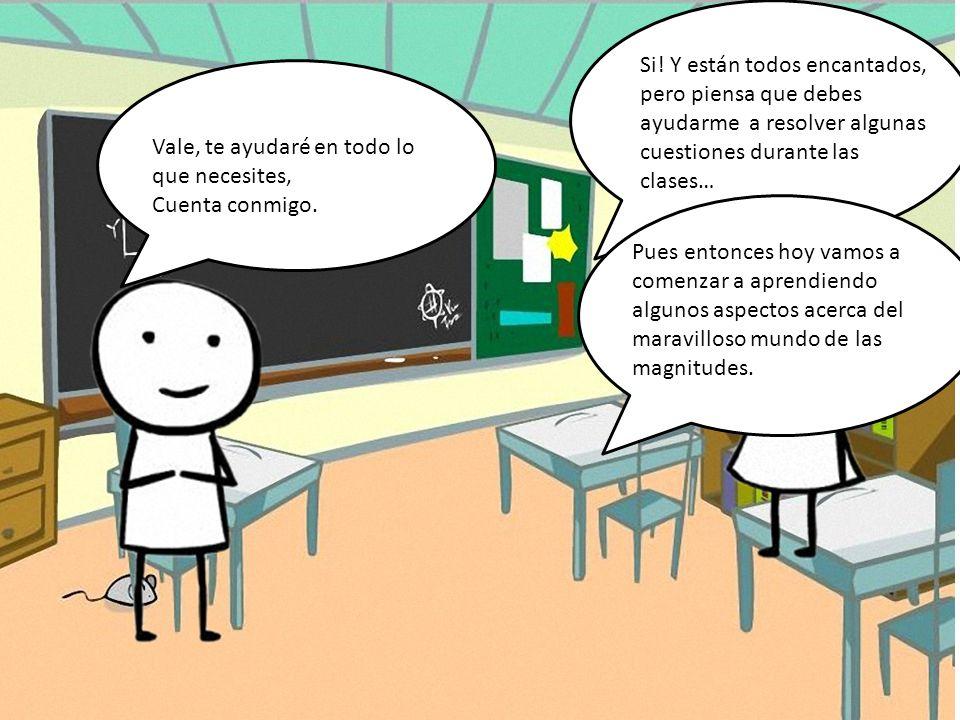 Ejemplos de materiales y recursos.- -Las TIC: Utilización de software elaborado con fines educativos; utilización de programas específicos para matemáticas (como por ejemplo Cabri).