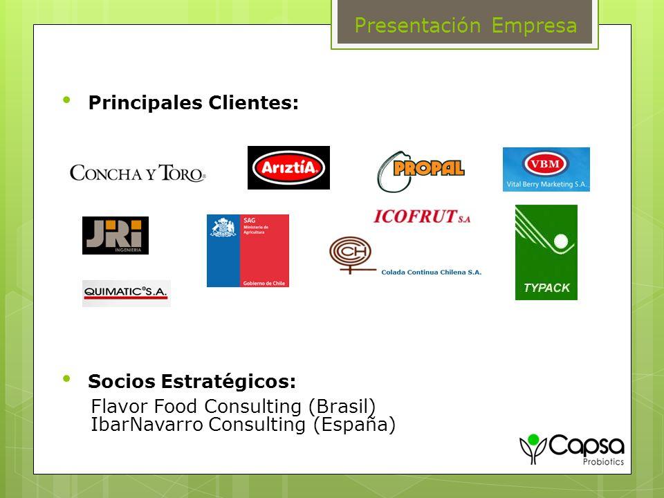 Desde 2011, distribuidores en Chile de productos SCD Probiotics SCD Probiotics (Sustainable Community Development, LLC) creada en 1998 en EEUU en base a los productos de EM Research Organization, Inc.