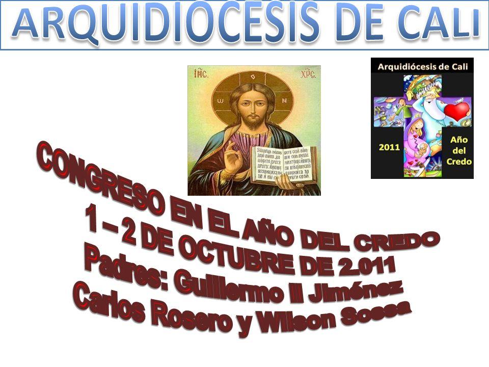 Entronización Oct 1= 0.