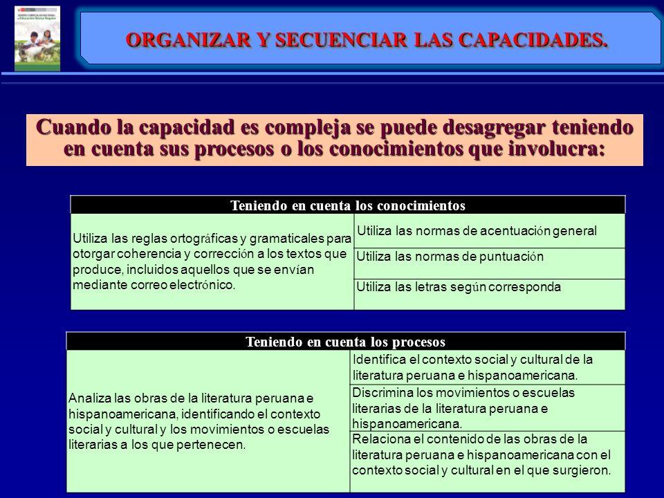 FORMATO DE UNIDAD DE APRENDIZAJE INICIAL - PRIMARIA I.DATOS GENERALES: Nombre (atendiendo un contenido transversal) / Problema / Contextualización / Temporalización / Justificación o Fundamentación (Por qué y para qué).