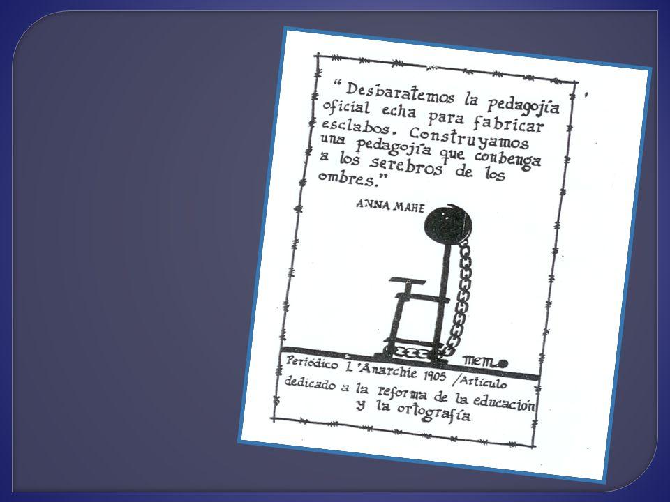 OBJETIVOS DE LA EDUCACION DEL SIGLO XXI D ESARROLLAR LA ESTRUCTURA DE LA INTELIGENCIA F OMENTAR LA CAPACIDAD CRÍTICA F OMENTAR EL CONOCIMIENTO DE SI MISMO F OMENTAR LA CREATIVIDAD Y LA INDAGACIÓN I MPLICARSE EN LA VIDA SOCIAL S ER CAPAZ DE ADOPTAR CAMBIOS C ONSTRUIR UNA VISIÓN GLOBAL DEL MUNDO C ONSTRUIR Y DESARROLLAR VALORES HUMANÍSTICOS A PRENDER MODELOS TECNOLÓGICOS P REPARAR AL PROFESORADO PARA ESTOS OBJETIVOS