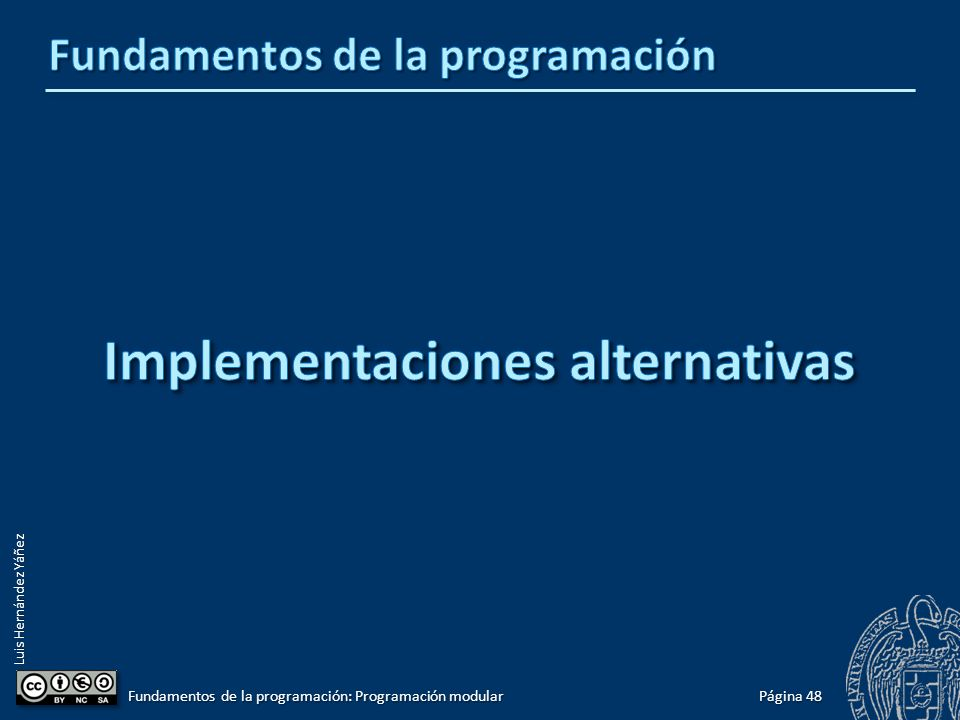 Luis Hernández Yáñez Gestión de una tabla de datos ordenada III Preprocesamiento de #include en bdfin.cpp : #include #include using namespace std; #define REGISTROFIN_H #include #include using namespace std; typedef struct {......