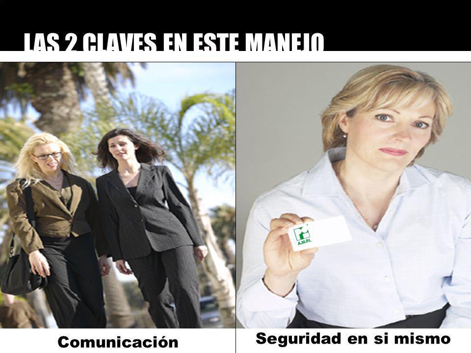 RELACIONADAS AL PRECIO Ejemplos ¿En cuanto quiere que enlistemos el precio de su casa.