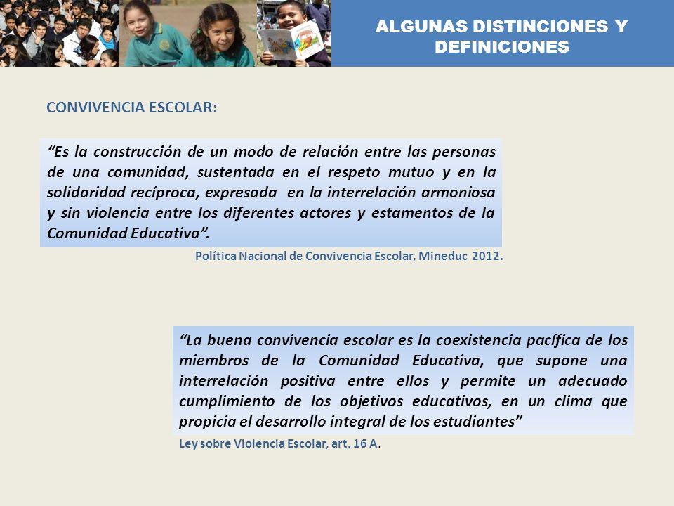 RESPONSABILIDAD COMPARTIDA PARTICIPACIÓN DE ACTORES Sostenedor Directivos Docentes Estudiantes Padres, madres y apoderados Asistentes de la educación PROYECTO EDUCATIVO INSTITUCIONAL SOSTENEDOR PROYECTOS DE MEJORAMIENTO EDUCATIVO CONSEJO ESCOLAR CC.