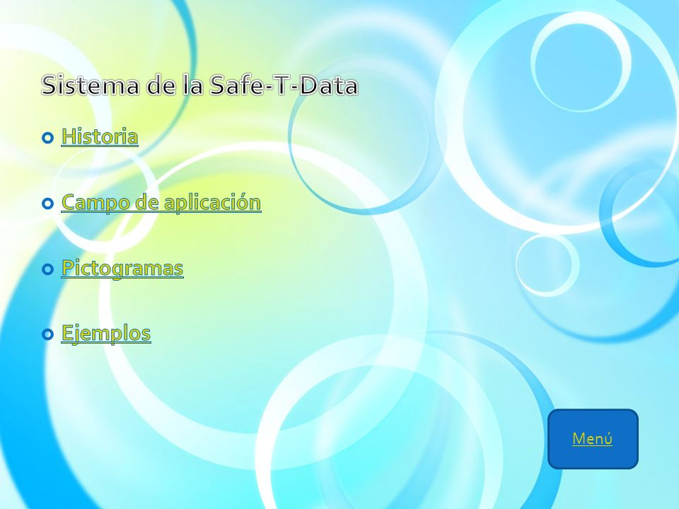 Azul/Salud 4.
