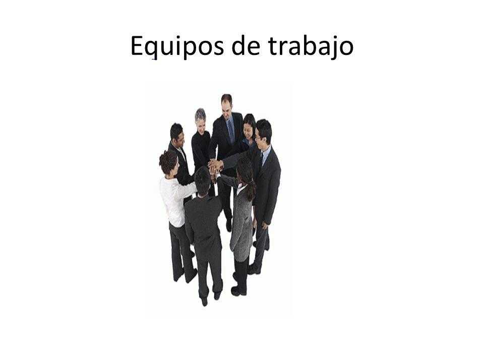 Equipos de trabajo 20102010 por MaiteNicuesaMaiteNicuesa 7