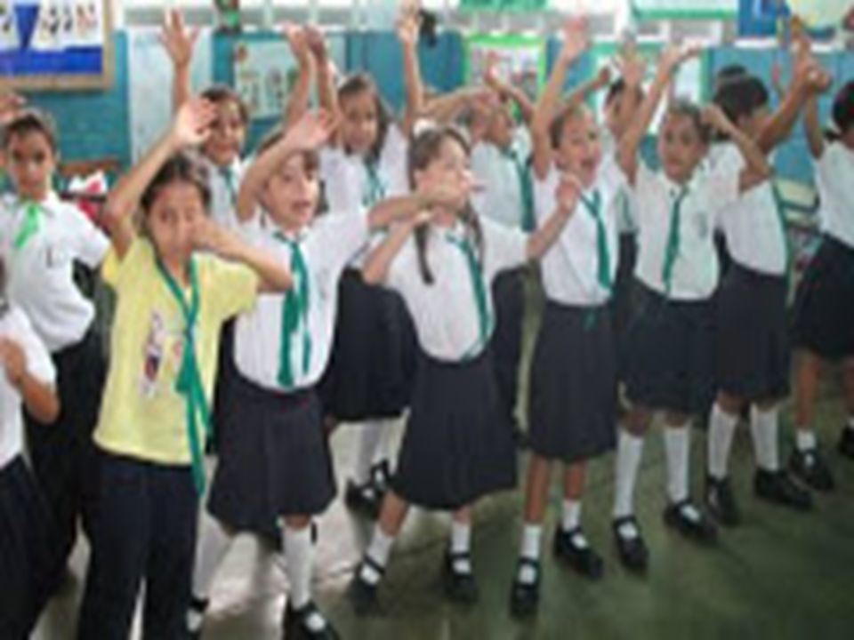 Beneficios para la formación de los alumnos Permite que los alumnos sean investigadores y partícipes de su desarrollo cultural y social.