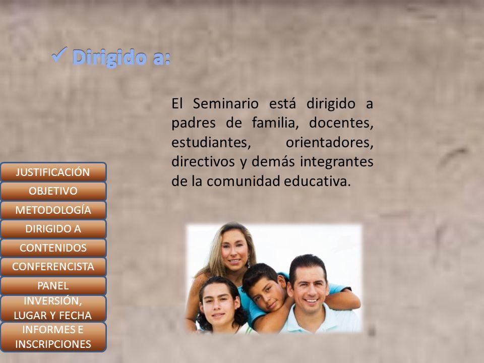 1.Culturas juveniles, consumos y adicciones. 2.