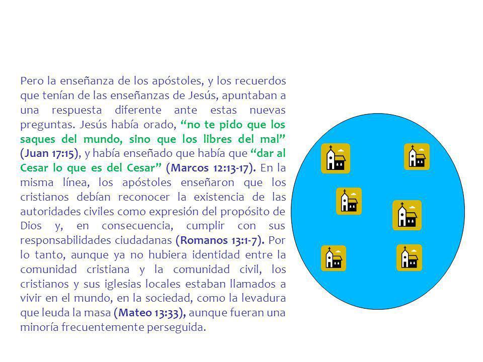Centro de Fe y Espertanza www.rutaimedellin.org Definiciones