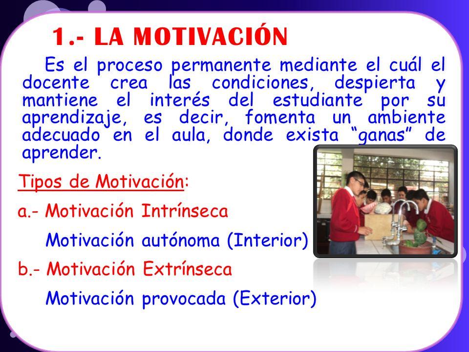 LAS ACTIVIDADES SECUENCIALES DE UNA SESIÓN DE APRENDIZAJE Las actividades secuenciales de una sesión de aprendizaje son: Las actividades secuenciales